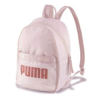 Plecak Puma WMN Core Base Backpack 076944 02