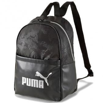 Plecak Puma WMN Core Up Backpack 076970 01