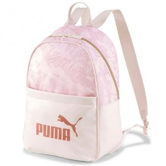 Plecak Puma WMN Core Up Backpack 076970 02