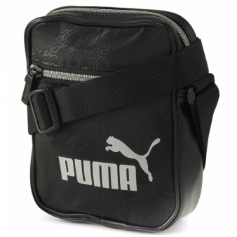 Saszetka Puma WMN Core Up Portable 076974 01