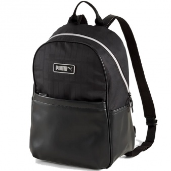 Plecak Puma Prime Classics Backpack 076980 01