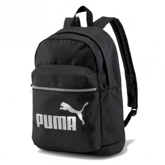 Plecak Puma WMN Core Base College Bag 077374 01