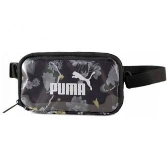 Saszetka Puma WMN Core Seasonal Sling Pouch 077384 01