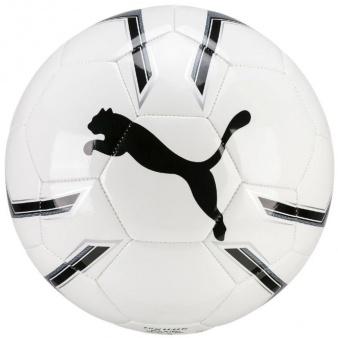 Piłka Puma Pro Training 2 MS 082819 01