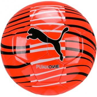Piłka Puma One Wave Ball 082822 01