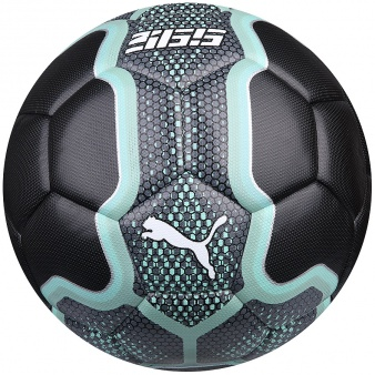Piłka Puma Hybrid Ball 082971 01