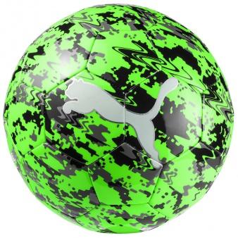 Piłka Puma One Laser Ball 082976 22
