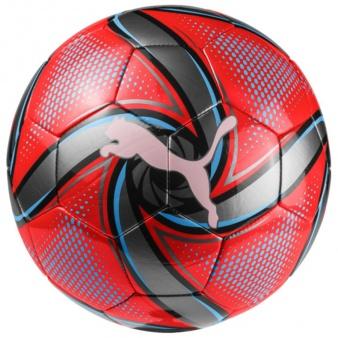 Piłka Puma FUTURE Flare ball 083041 01