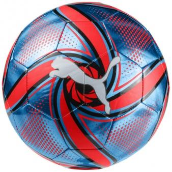 Piłka Puma FUTURE Flare ball 083041 02