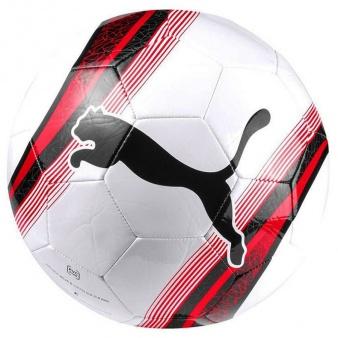 Piłka Puma Big Cat III 083044 01