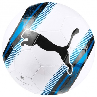 Piłka Puma Big Cat III 083044 02
