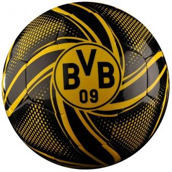 Piłka Puma BVB Future Flare Fan 083274 02