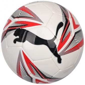 Piłka Puma Cat Ball 083292 01