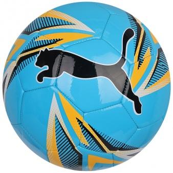 Piłka Puma Cat Ball 083292 04