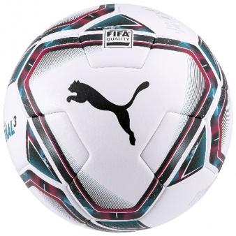 Piłka Puma Final 21.3 Fifa Quality 083305 01
