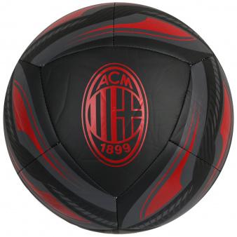Piłka Puma AC Milan Puma Icon 083391 05