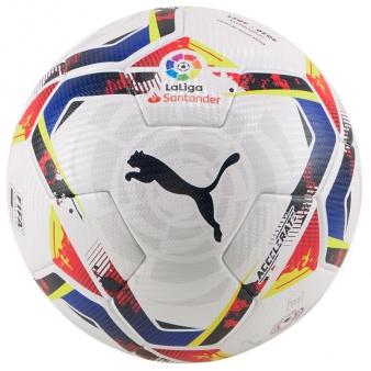 Piłka nożna Puma LaLiga 1 Accelerate (FIFA Quality Pro) 083504 01