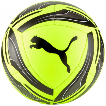 Piłka nożna Puma ICON ball 083553 02