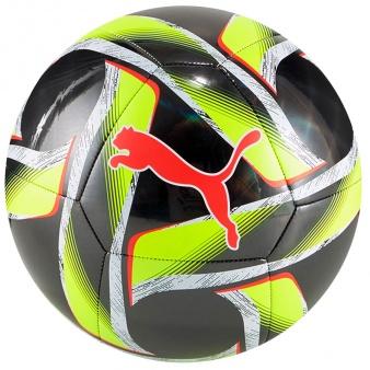 Piłka Puma SPIN ball 083554 02