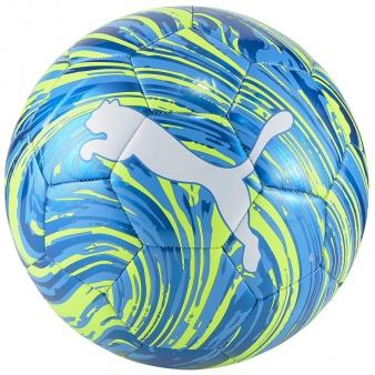 Piłka nożna Puma SHOCK ball 083555 01
