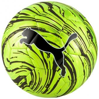 Piłka Puma SHOCK ball 083555 02