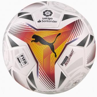 Piłka Puma LaLiga 1 Accelerate (FIFA Quality Pro) 083645 01