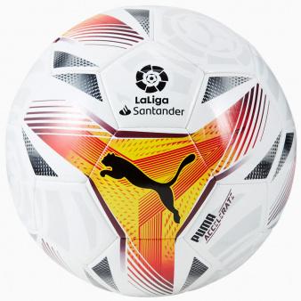 Piłka Puma LaLiga 1 Accelerate MS Ball 083648 01
