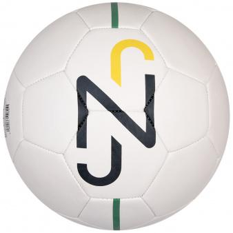 Piłka Puma Neymar Jr Fan Ball 083691 02