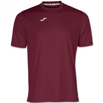 Koszulka Joma Combi 100052.671