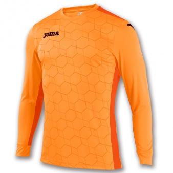 Bluza Joma Derby III 100522.822