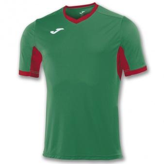 Koszulka Joma Champion IV 100683.456