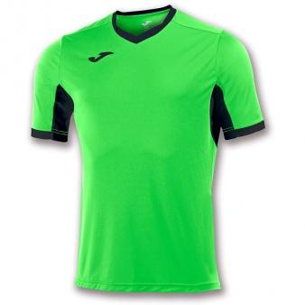 Koszulka Joma Champion IV 100683 021
