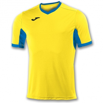 Koszulka piłkarska Joma Champion IV 100683.907