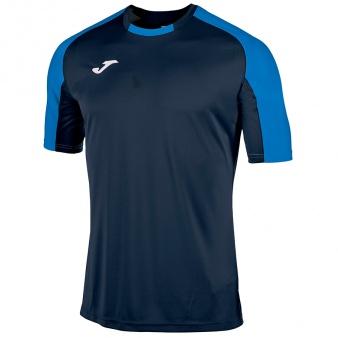 Koszulka Joma Essential 101105 307