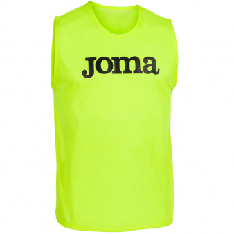 Znacznik Joma Training 101686.060