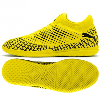Buty Puma Future 4.4 IT 105691 03