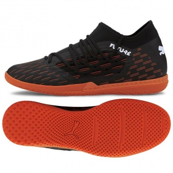 Buty Puma Future 6.3 Netfit IT 106193 01