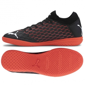Buty Puma Future 6.4 IT 106199 01