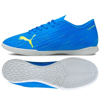 Buty Puma ULTRA 4.2 IT 106358 01