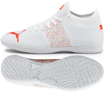Buty Puma Future Z 4.1 IT 106393 03