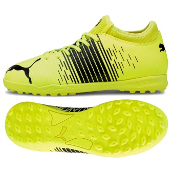 Buty Puma FUTURE Z 4.1 TT Jr 106403 01