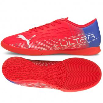 Buty Puma ULTRA 4.3 IT 106537 01