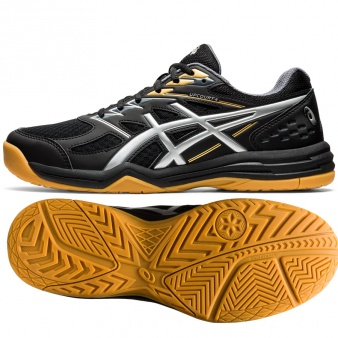 Buty siatkarskie Asics UPCOURT 4 1071A053 001
