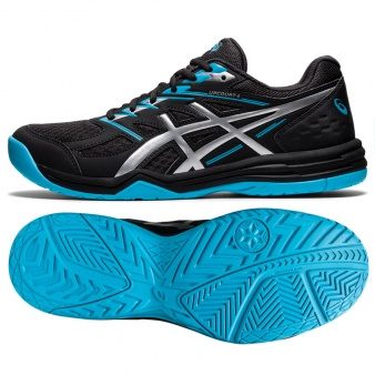 Buty siatkarskie Asics UPCOURT 4 1071A053 020