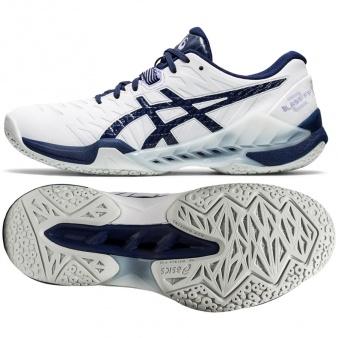 Buty do piłki ręcznej Asics BLAST FF 2 1072A046 100