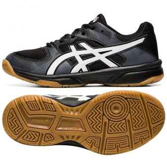 Buty Asics Gel Tactic GS 1074A014 003