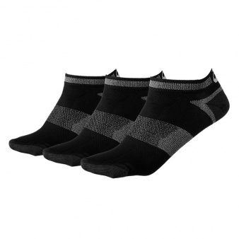 Skarpety Asics 3PPK Lyte Sock 123458 0900