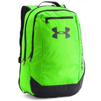 Plecak UA Hustle Backpack LDWR 1273274 389