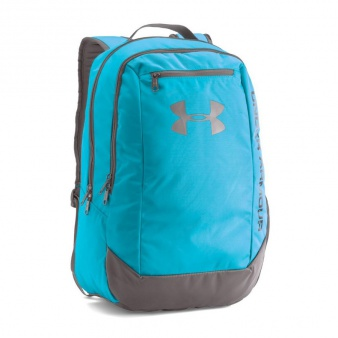 Plecak UA Hustle Backpack LDWR 1273274 929