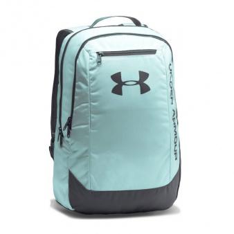 Plecak UA Hustle Backpack LDWR 1273274 943